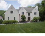 1189 Smithbridge Road, Chadds Ford image