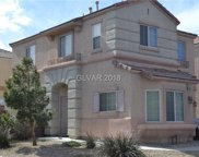 10529 COAL CANYON Avenue, Las Vegas image
