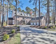 1105 Links Rd, Myrtle Beach image