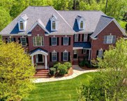 5004  Woodview Lane, Weddington image
