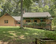 427 Piney Point Rd, Blairsville image