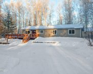 14779 W Apryl Lane, Big Lake image