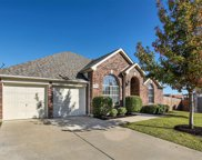 3053 Hollow Valley Drive, Fort Worth image