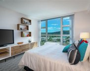 7000 Hawaii Kai Drive Unit PH314, Honolulu image