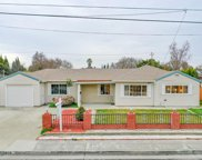 3215 Orthello Way, Santa Clara image