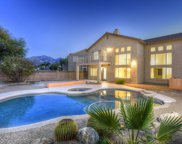 2379 E Vistoso Village, Oro Valley image