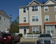 11710 Coppergate Drive Unit #110, Raleigh image