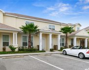 1505 Retreat Circle, Clermont image