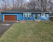 3749 Blackmore  Road, Perry image