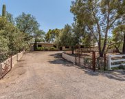 10224 E Fort Lowell, Tucson image