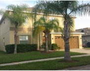 7450 Canal Point Court, Wesley Chapel image