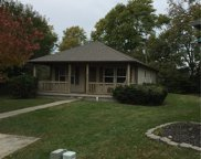 1838 Carpenter  Circle, Indianapolis image