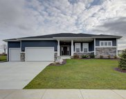 6618 Wolf Hollow Rd, Windsor image