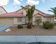 7442 KINGS WHARF Lane, Las Vegas image