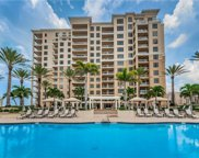 11 Baymont Street Unit 703, Clearwater Beach image