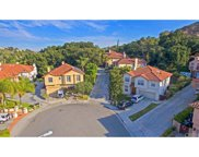 23802 Valley Oak Court, Newhall image