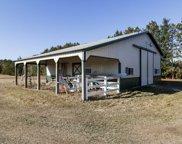 10199 County Road Y, Mazomanie image