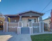 2124 99th Ave, Oakland image
