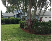 13341 Ginger Lily CT, North Fort Myers image