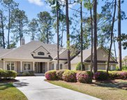 333 Fort Howell Drive, Hilton Head Island image