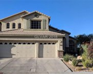 1456 CABOT VALLEY Court, Las Vegas image