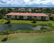 16440 Kelly Cove DR Unit 2806, Fort Myers image