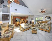 1811 Olde Middle Gulf DR Unit 19, Sanibel image