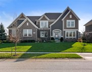 4957 Sweetwater  Drive, Noblesville image