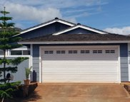 94-1148 Pulai Street, Waipahu image