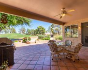 17233 N Goldwater Drive, Surprise image