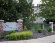 2 Monarch Trace  Court Unit #306, Chesterfield image