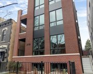 2738 North Racine Avenue Unit 3, Chicago image