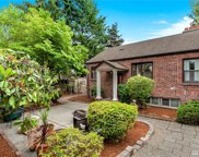 10825 Marine View Dr SW, Seattle image