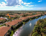 10811 Crooked River Rd Unit 102, Estero image