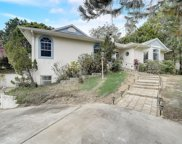 10830 Crescent Lane, Clermont image