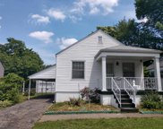 1179 Tennessee Ave, Louisville image