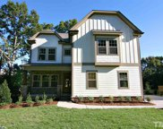 6608 Electra Drive, Raleigh image