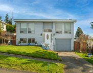 4406 S 7th St, Tacoma image