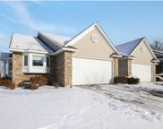 1022 Hesli Hill Court, Shoreview image