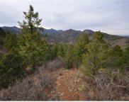 Lot 20 Big Spruce Heights, Colorado Springs image