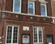 211-04 99th Ave, Queens Village image