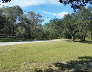 8464 Orchard Way, Spring Hill image