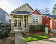9328 SW CORAL  ST, Tigard image