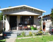 4468 37th St, Normal Heights image