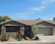 3601 S Camellia Place, Chandler image