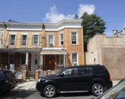 8712 86th St, Woodhaven image