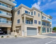 4601 Coastal Hwy Unit 101, Ocean City image