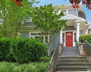 1611 35th Ave, Seattle image