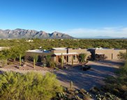 1850 W Kitty Hawk, Oro Valley image