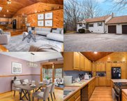 3395 Tower Hill  Road, South Kingstown image
